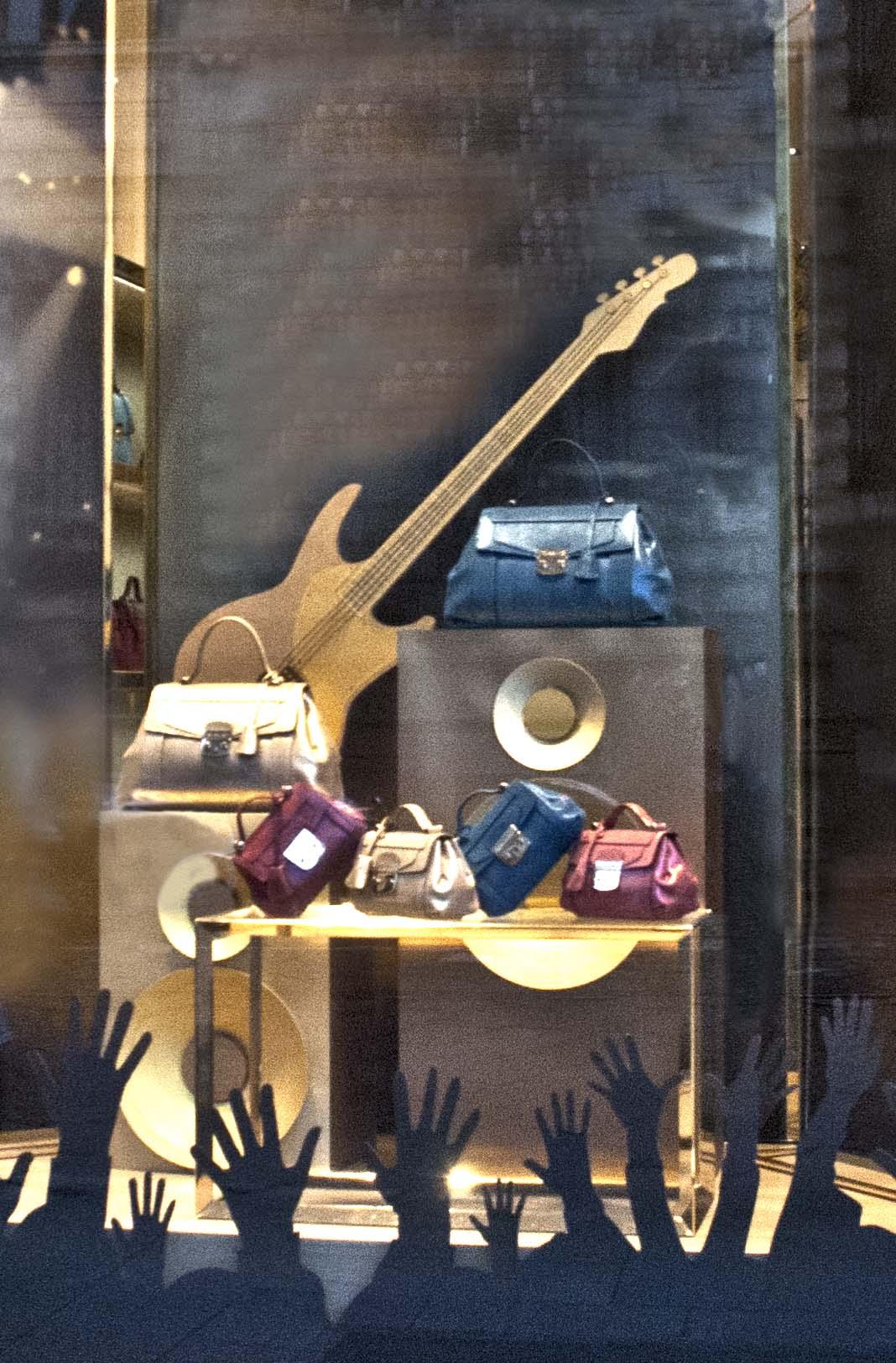 paper-electric-guitar-paper-loudspeaker