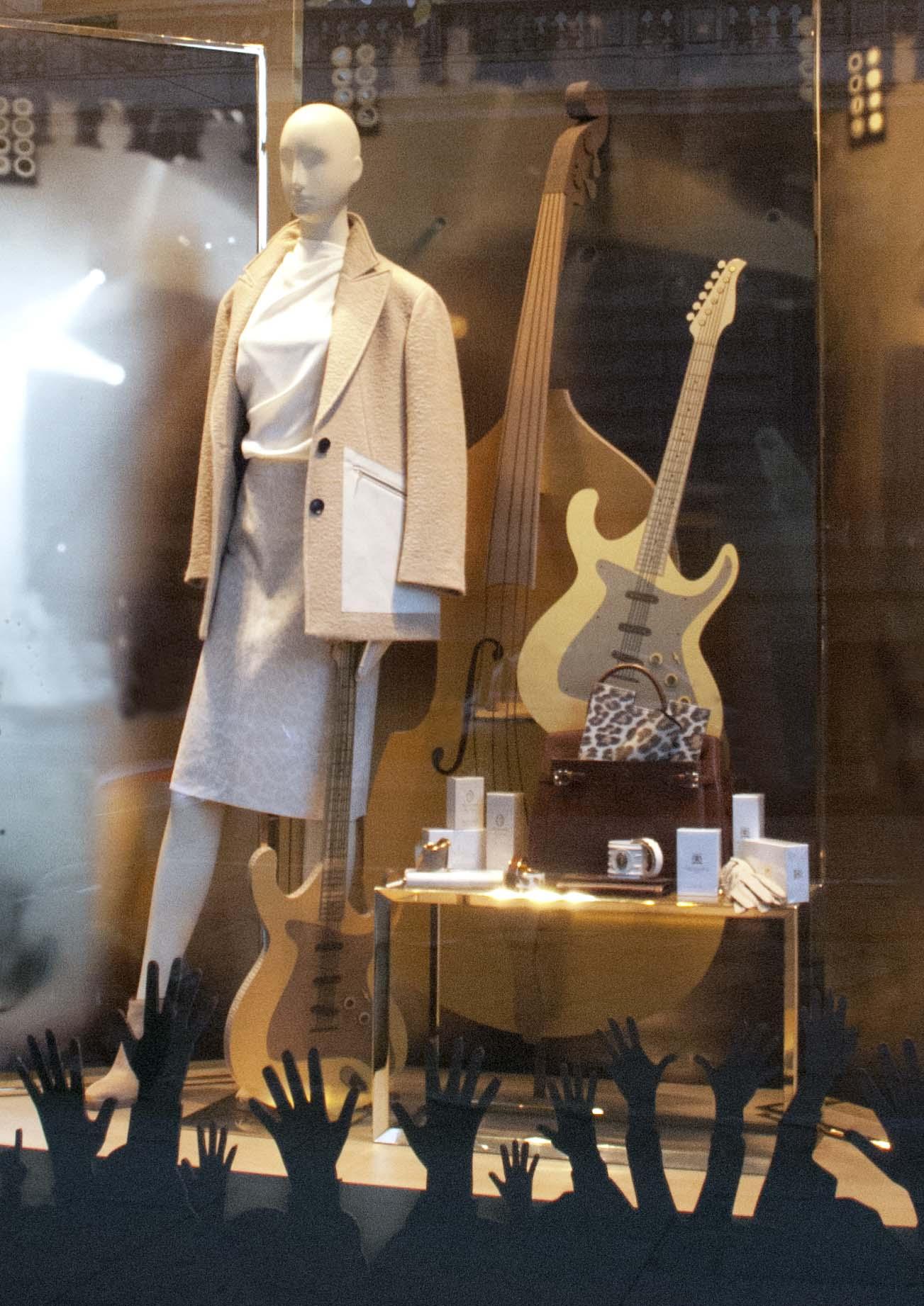 paper-guitar-paper-bass-paper-double-bass